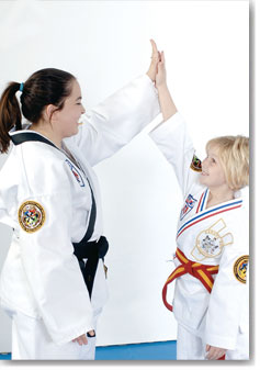 karate for kids, kids karate, kids karate classes