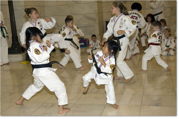 karate programs in mesa, karate programs in mesa arizona, karate programs mesa, karate programs mesa az, karate programs mesa arizona