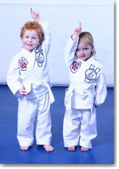 karate program for children, karate program for children, karate programs for children