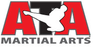 martial arts studio in mesa, martial arts studio mesa, martial arts studio in mesa az, martial art studio in mesa arizona
