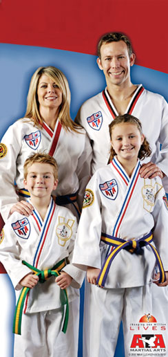mesa karate, karate in mesa az, karate mesa az, karate classes in mesa az, east mesa martial arts, gilbert karate, gilbert martial arts, karate gilbert az, martial arts gilbert az, martial arts mesa az, mesa martial arts